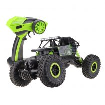 Sports RC Remote Control Car