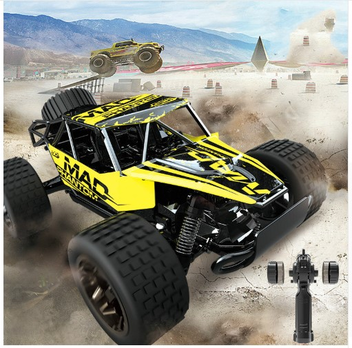 Climbing RC Remote Control Sport Vehicle