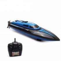 High Speed RC Remote Control Boat