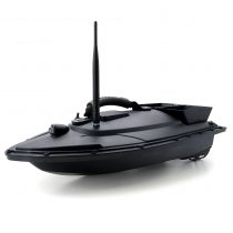 Smart RC Toy Fish Boat