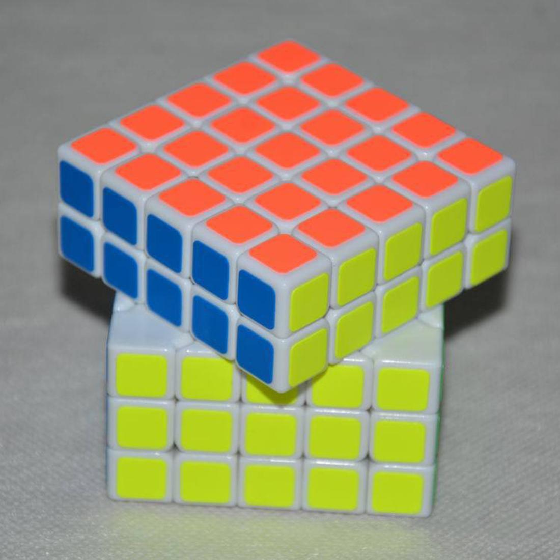 3224-326b7628d58a529948c06eed6e07f75a.jpg