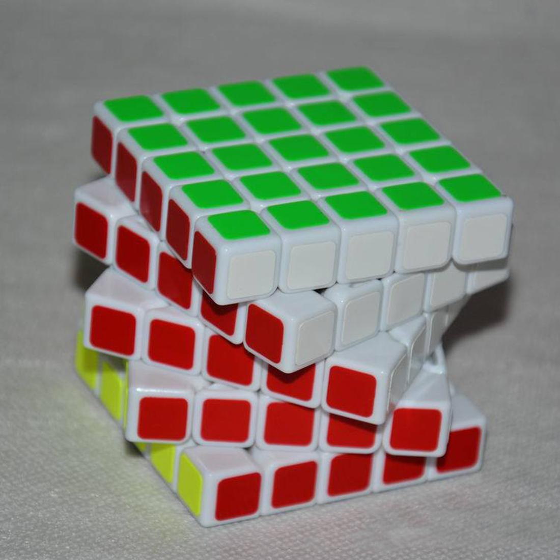 3224-72cf30da15608d1c2b61a7c1bba54860.jpg